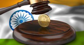 ممنوعیت ارزهای دیجیتال در هند اشتباهی یک تریلیون دلاری خواهد بود!