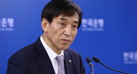 رییس بانک مرکزی کره جنوبی: ارزهای دیجیتال هیچ ارزش ذاتی ندارند!