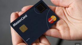 با پشتیبانی شبکه مستر کارت از ارزهای دیجیتال، این شرکت به اهداف خود نزدیک تر شد!
