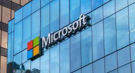 شرکت مایکروسافت برنامه ای برای اضافه کردن بیت کوین به ترازنامه مالی خود ندارد!