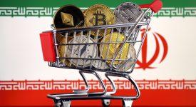 ایران نیز بررسی عرضه ارز دیجیتال بانک مرکزی را آغاز کرد