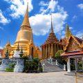 تایلند به دنبال احیای صنعت توریسم خود با استفاده از ارزهای دیجیتال است!