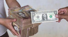 نیکولاس مادورو به دنبال توسعه ارز دیجیتال دیگری برای نجات اقتصاد این کشور است!