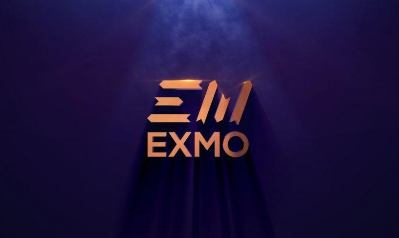 صرافی بریتانیایی EXMO بار دیگر تحت حمله سایبری قرار گرفت!