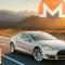 درخواست انجمن مونرو از ایلان ماسک برای اضافه شدن XMR به گزینه های پرداختی شرکت تسلا