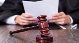 پیروزی بزرگ طرفداران ریپل، دادگاه موافقت خود را برای مداخله در شکایت SEC اعلام کرد!