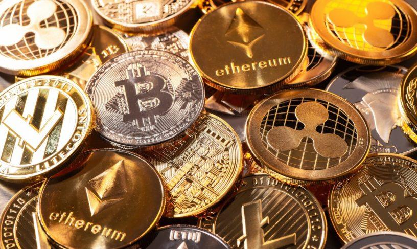 کاهش 20 درصدی سرمایه ورودی به بازار ارزهای دیجیتال در هفته اخر فوریه