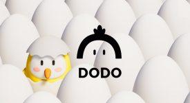 هکی دیگر در دیفای، 3.8 میلیون دلار از صرافی Dodo خارج شد!
