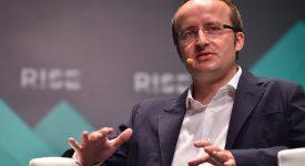 معرفی مشاهیر کریپتوکارنسی: کریس مارزالک، هم بنیان گذار و مدیرعامل صرافی Crypto.com