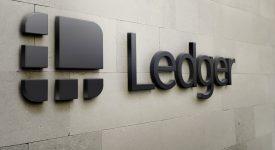 شرکت لجر فعالیت های خود را برای خدمات دهی به شرکت ها گسترش می دهد