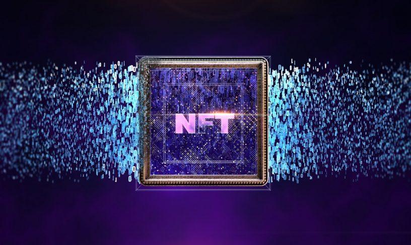 آموزش نحوه ایجاد، خرید و فروش توکن های غیرقابل معاوضه (NFT)