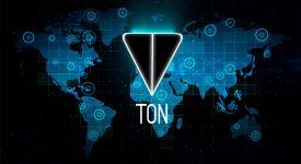 پلتفرم BSN و TON Labs برای استفاده از بلاکچین تلگرام وارد همکاری شدند!