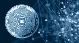 قابلیت قراردادهای هوشمند برای کاردانو در بهار امسال منتشر خواهد شد