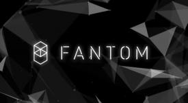 علیرغم اخلال ایجاد شده در شبکه فانتوم، این کوین موفق به صعودی 50 درصدی شد
