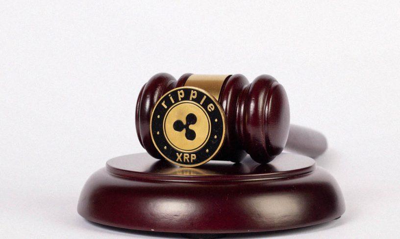 قاضی پرونده درخواست حضور هولدرهای XRP در پرونده شکایت SEC را رد کرد