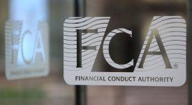 اجبار FCA به کسب و کارهای فعال در حوزه رمزارزها برای ارسال گزارش جرائم مالی خود