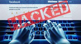اطلاعات شخصی بیش از 500 میلیون کاربر فیسبوک به رایگان در اینترنت منتشر شد