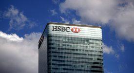 بانک سرمایه گذاری HSBC سهام شرکت میکرو استراتژی را در لیست سیاه خود قرار داد