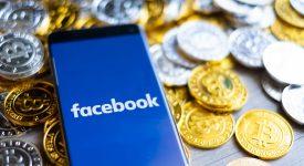 فیسبوک قصد دارد ارز دیجیتال خود را تا پایان امسال راه اندازی کند