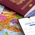 توسعه گذرنامه سلامت مبتنی بر بلاکچین برای افزایش مسافرت ها در کره جنوبی