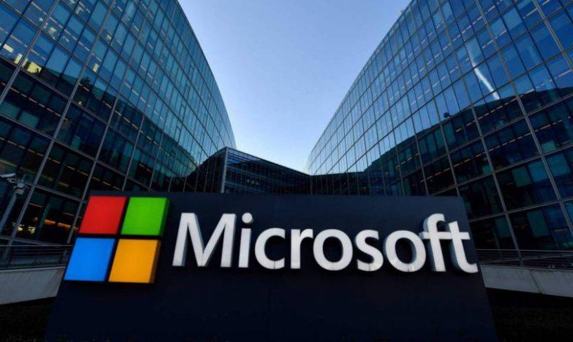 مایکروسافت قصد دارد با استفاده از امواج مغزی ارزهای دیجیتال استخراج کند