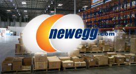 امکان پرداخت با دوج کوین در شرکت نیواگ راه اندازی شد