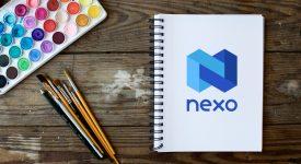 یک کاربر آمریکایی از پلتفرم نکسو به دلیل تعلیق ترید XRP شکایت کرد