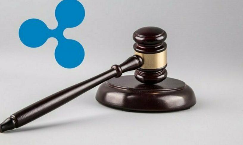 شرکت ریپل خواستار رد دعوی کمیسیون بورس و اوراق بهادار آمریکا طور کامل شد