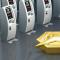 بیت کوین دیپو 355 خودپرداز ارز دیجیتال جدید در امریکا نصب کرد