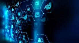 تاجیکستان برای گسترش زیرساخت های IT خود با بنیاد فانتوم همکاری می کند