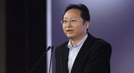 یائو کیان، پدر کریپتو چین: یوان دیجیتال ابزاری برای نظارت دولت چین نیست