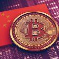 سلطه چین در ماینینگ بیت کوین در حال ضعیف شدن است