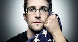 انتقاد شدید ادوارد اسنودن از تیم توسعه دهنده بیت کوین به دلیل بی توجهی به حفظ حریم خصوصی