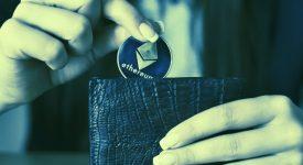 درآمد شبکه اتریوم به زودی رکورد ماهانه 722 میلیون دلاری خود را خواهد شکست!