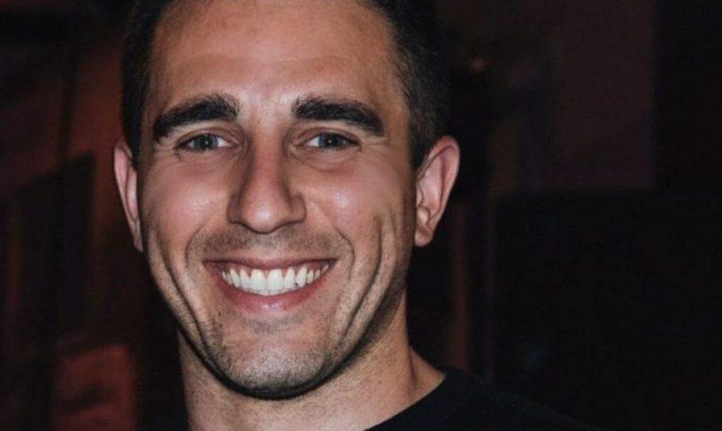 معرفی مشاهیر کریپتوکارنسی: آنتونی پامپلیانو، هم بنیانگذار و شریک مورگان کریک دیجیتال