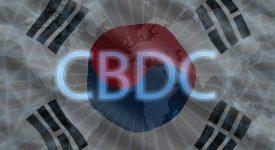 بانک مرکزی کره جنوبی به دنبال همکاری با یک شرکت فناوری برای پیشبرد توسعه CBDC خود است