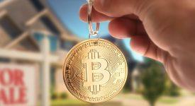 از هر پنج استرالیایی یک نفر باور دارد که سرمایه گذاری در رمزارزها بهترین روش برای خرید خانه است