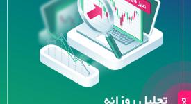 تحلیل ارزهای دیجیتال بیت کوین، آوه، کوزاما و الگوراند
