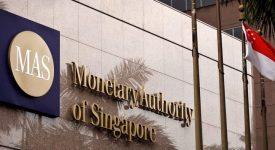 سازمان مالی سنگاپور برای ارائه راهکارهای CBDC، یک چالش راه اندازی کرد