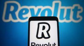 بانک دیجیتال رولوت دوج کوین را به ارزهای پشتیبانی شده خود اضافه کرد