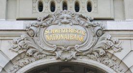 اقتصاددان بانک مرکزی سوئیس: فناوری بلاکچین راهکار مناسبی برای ارز دیجیتال بانک مرکزی نیست