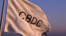 نهادهای مالی بر همکاری بانک های مرکزی برای توسعه و گسترش CBDC تاکید کردند