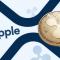 ژاپن سرویس ODL شرکت ریپل را برای انتقال پول به فیلیپین آزمایش می کند!