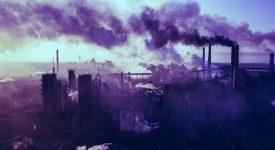 شرکت سوئیسی یلوریدا (Jelurida) به دنبال کاهش انتشار گازهای گلخانه ای توسط رمزارزها است