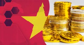 نخست وزیر ویتنام بانک مرکزی این کشور را ملزم به توسعه ارز دیجیتال ملی کرد