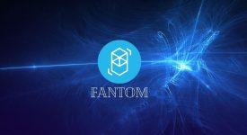 با راه اندازی برنامه نقدینگی جدید، فانتوم 100% رشد کرد!