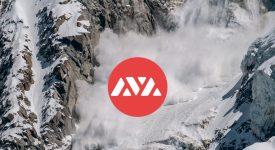 کولاک آوالانچ: دلایل رشد 300 درصدی AVAX در کمتر از یک ماه