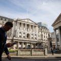 نظرسنجی: بیشتر بریتانیایی ها نگران صدور ارز دیجیتال بانک مرکزی هستند