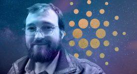 هاسکینسون: کاردانو در مسیر متفاوتی در مقایسه با بیت کوین و اتریوم قرار دارد