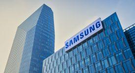 سامسونگ با بانک مرکزی کره برای پیشبرد طرح ارز دیجیتال ملی همکاری می کند